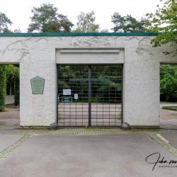 Aken-Begraafplaats-Waldfriedhof19-1