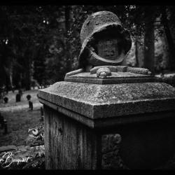 Aken-Begraafplaats-Waldfriedhof19-38