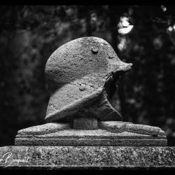 Aken-Begraafplaats-Waldfriedhof19-42