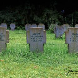 Aken-Begraafplaats-Waldfriedhof19-58-bewerkt