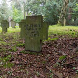 Aken-Begraafplaats-Waldfriedhof19-6