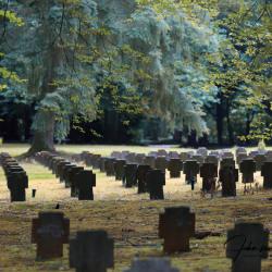 Aken-Begraafplaats-Waldfriedhof19-60-bewerkt