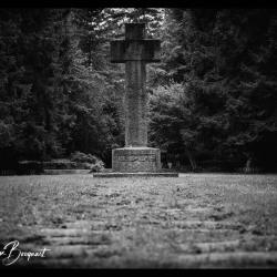 Aken-Begraafplaats-Waldfriedhof19-77