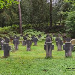 Aken-Begraafplaats-Waldfriedhof19-9