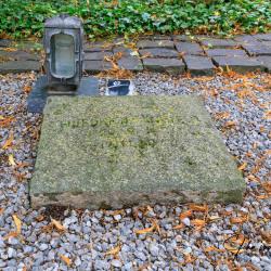 Duren-Friedhof-Rolsdorf-nieuwe-2