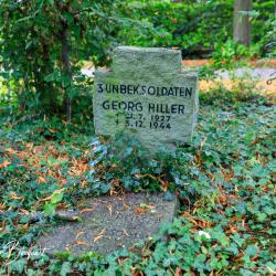 Duren-Friedhof-Rolsdorf-nieuwe-5