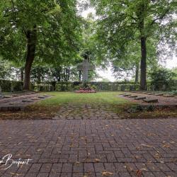Duren-Friedhof-Rolsdorf-nieuwe-8