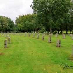 Hurtgen-Duitse-begraafplaats-12