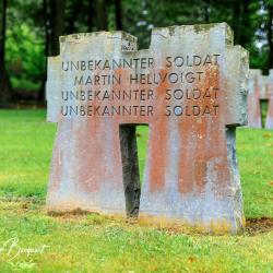 Hurtgen-Duitse-begraafplaats-6