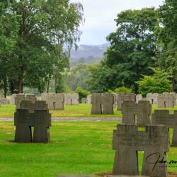 Hurtgen-Duitse-begraafplaats-7