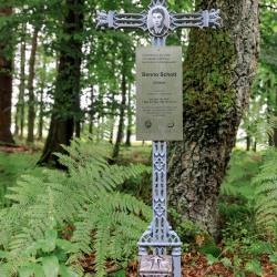 Hurtgenwald-Monument-14
