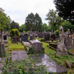 Luik-Begraafplaats-Robermont-10