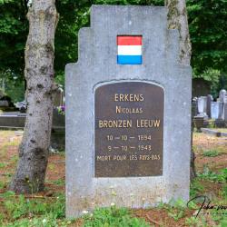 Luik-Begraafplaats-Robermont-12