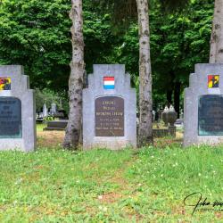 Luik-Begraafplaats-Robermont-13