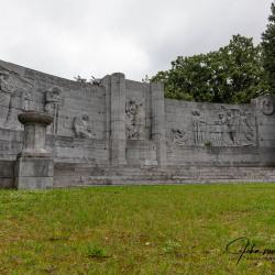 Luik-Begraafplaats-Robermont-14