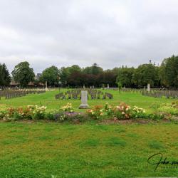 Luik-Begraafplaats-Robermont-17