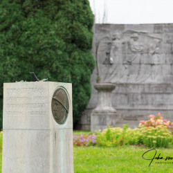 Luik-Begraafplaats-Robermont-18