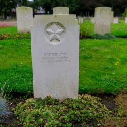 Luik-Begraafplaats-Robermont-25