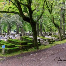 Luik-Begraafplaats-Robermont-3