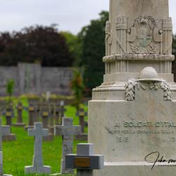Luik-Begraafplaats-Robermont-36
