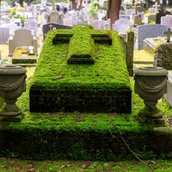 Luik-Begraafplaats-Robermont-4