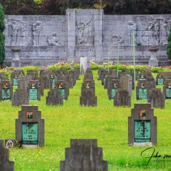 Luik-Begraafplaats-Robermont-43