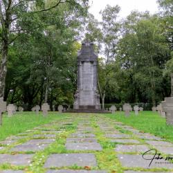 Luik-Begraafplaats-Robermont-58