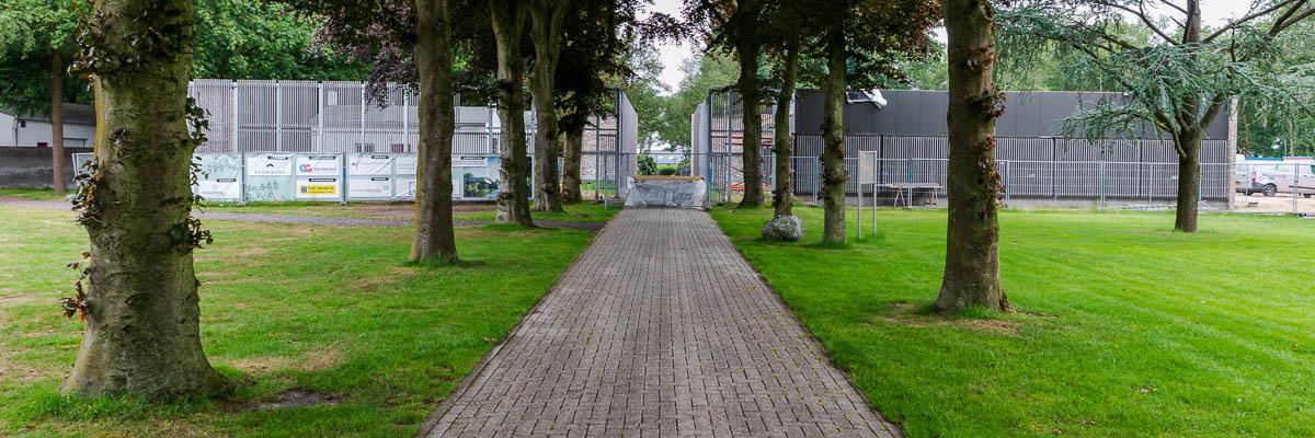 Bezoekerscentrum-Ysselsteyn