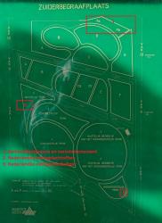 1_Zuiderbegraafplaatsplan-Assen
