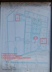 Begraafplan-RK-Roosendaal