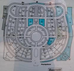 Groningen-Esserveld-1