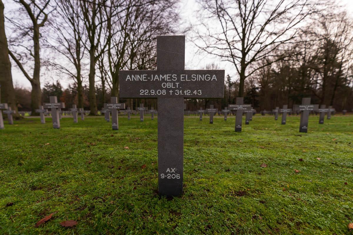 Anne-James-Elsinga