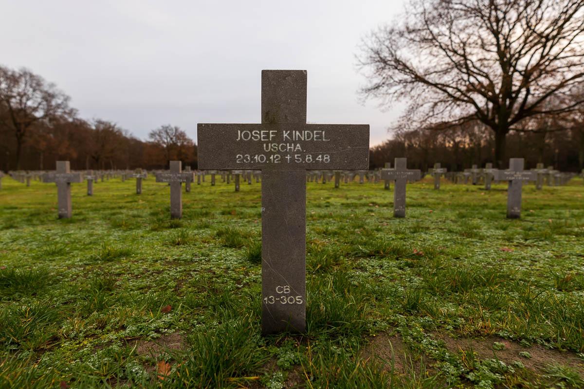Josef-Kindel