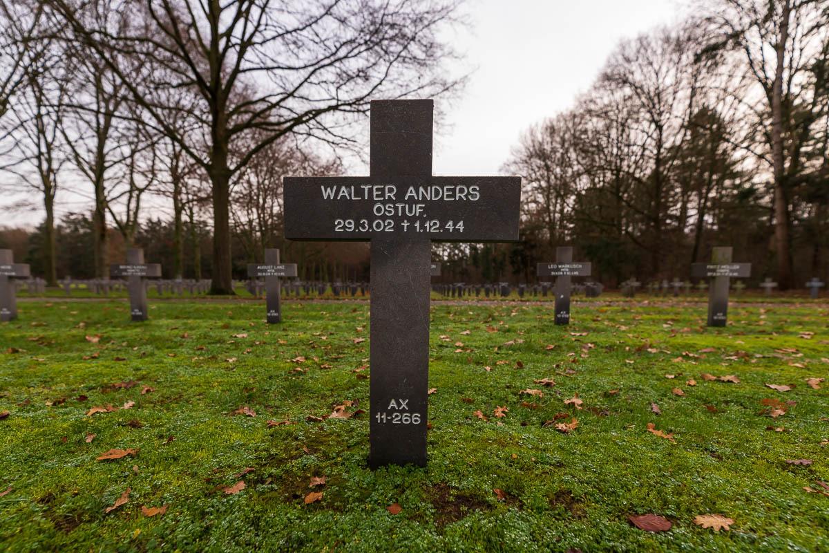 Walter-Anders