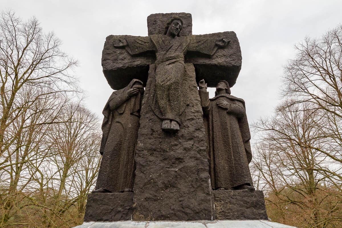 1_Kruisigingsgroep