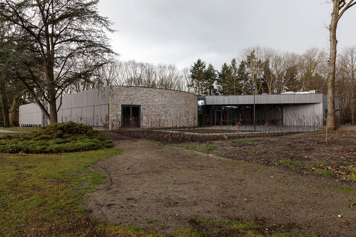 Ysselsteyn-Duitse-oorlogsbegraafplaats-115
