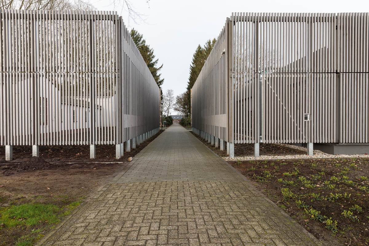 Ysselsteyn-Duitse-oorlogsbegraafplaats-119