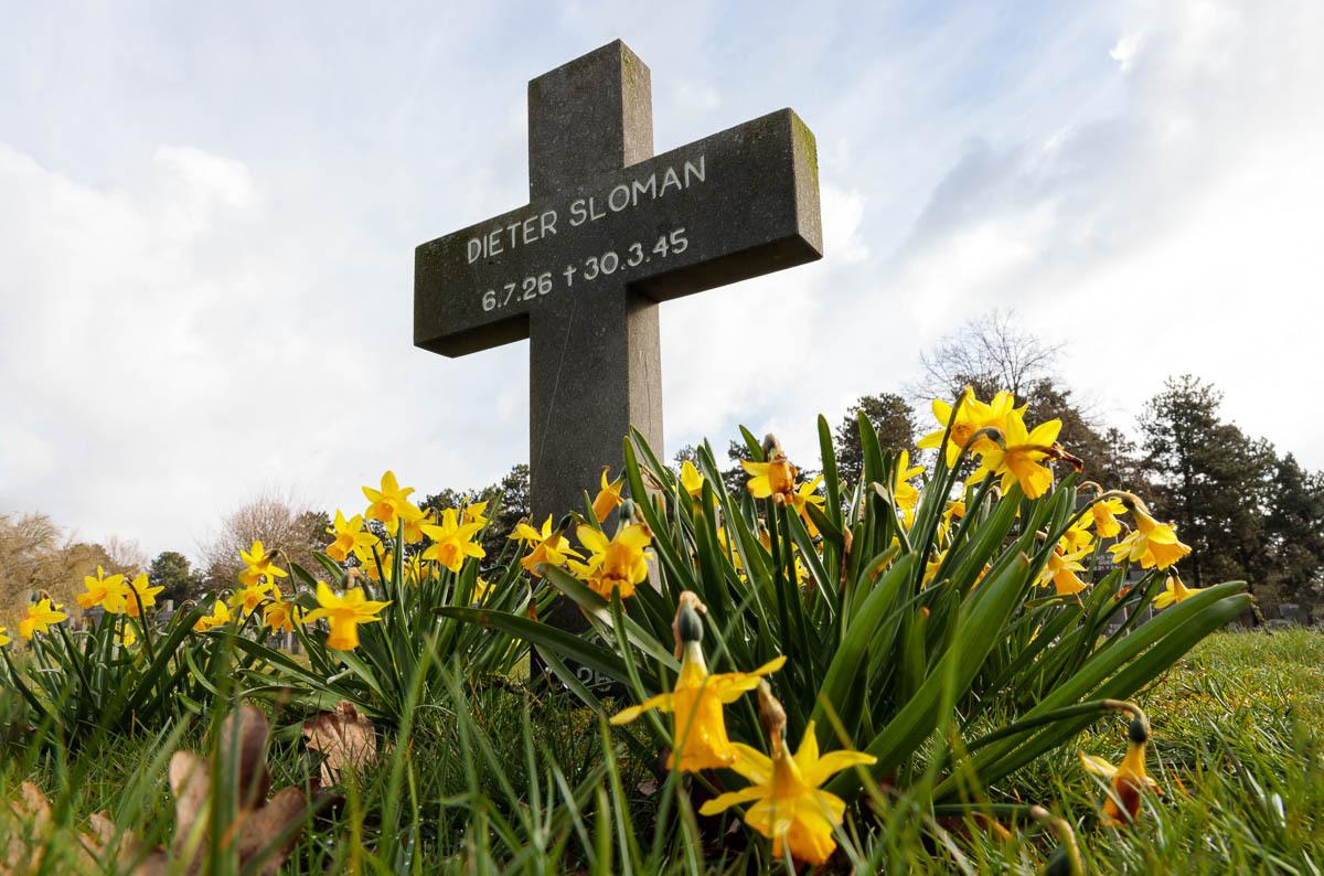 Ysselsteyn-Duitse-oorlogsbegraafplaats-29-bewerkt