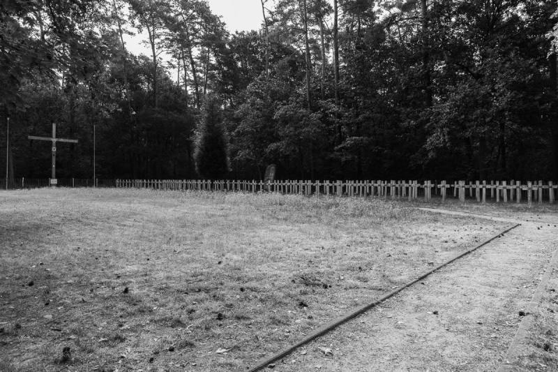 Geheime-executieplaat-Hechtel