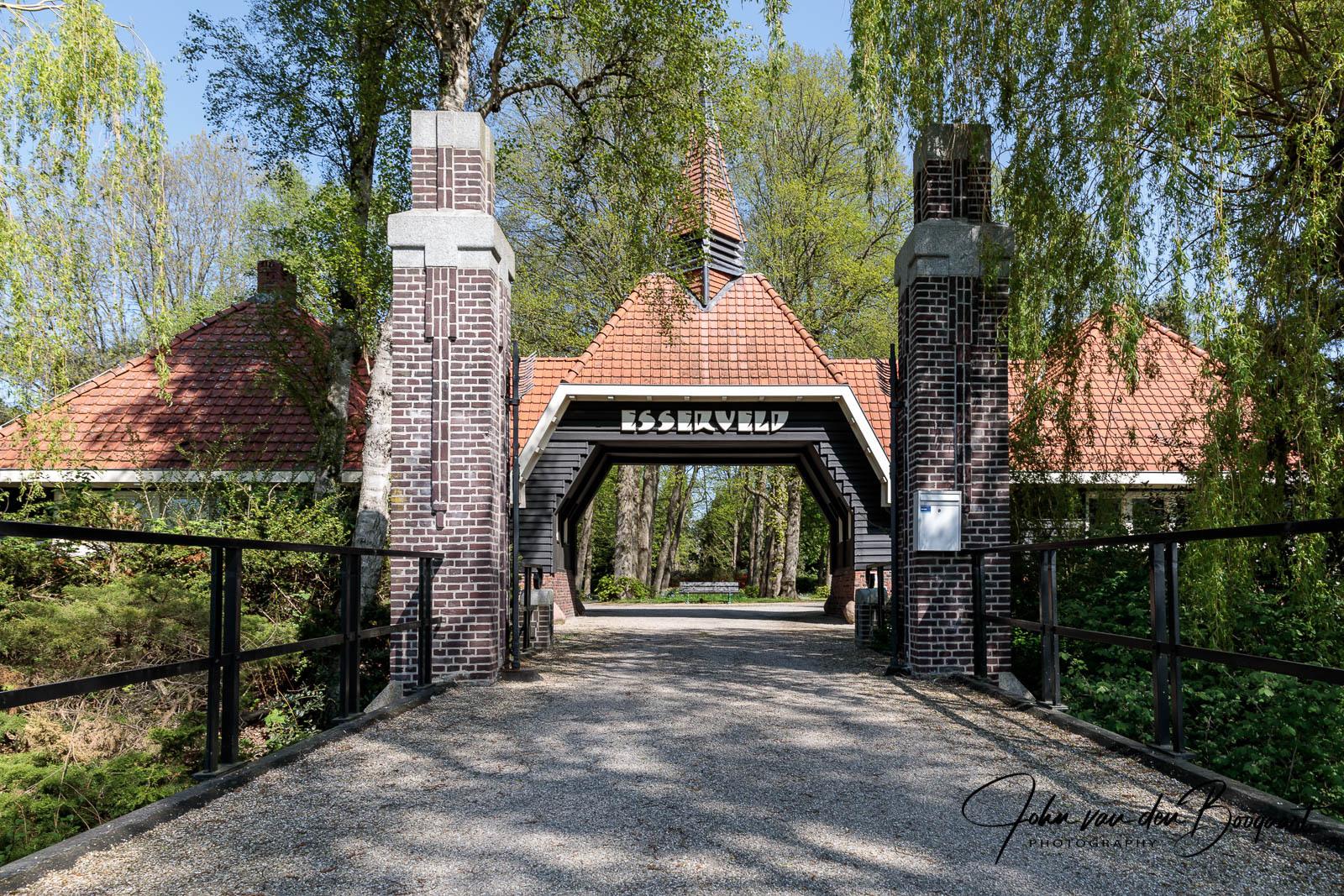 Groningen-Esserveld-5