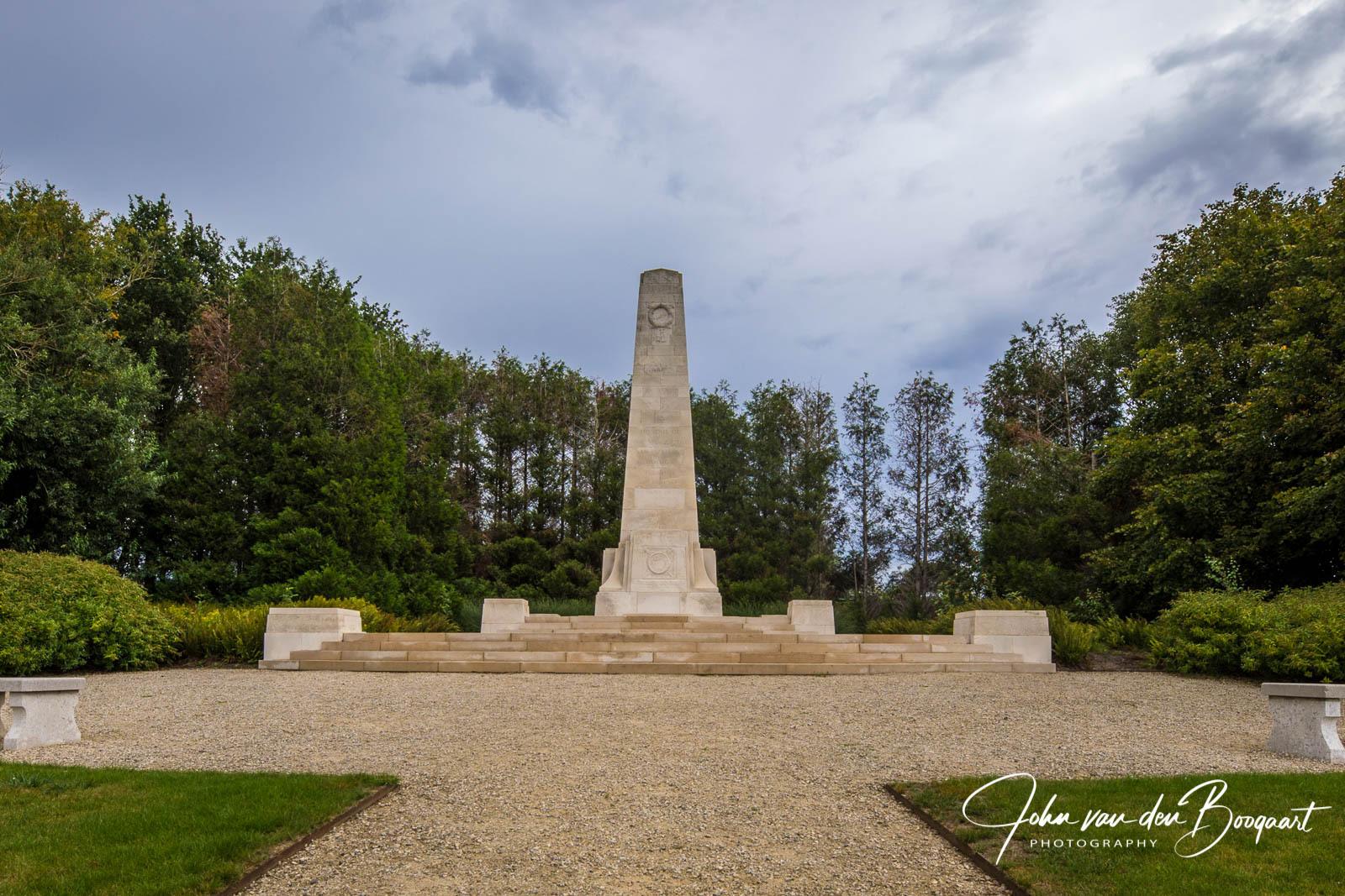 NZ-Memorial-Mesen