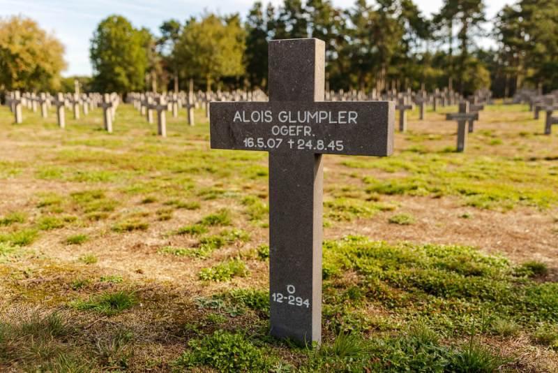 1_Alois-Glumpler
