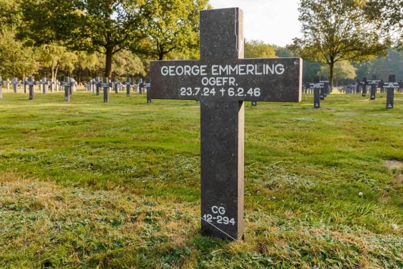 1_George-Emmerling