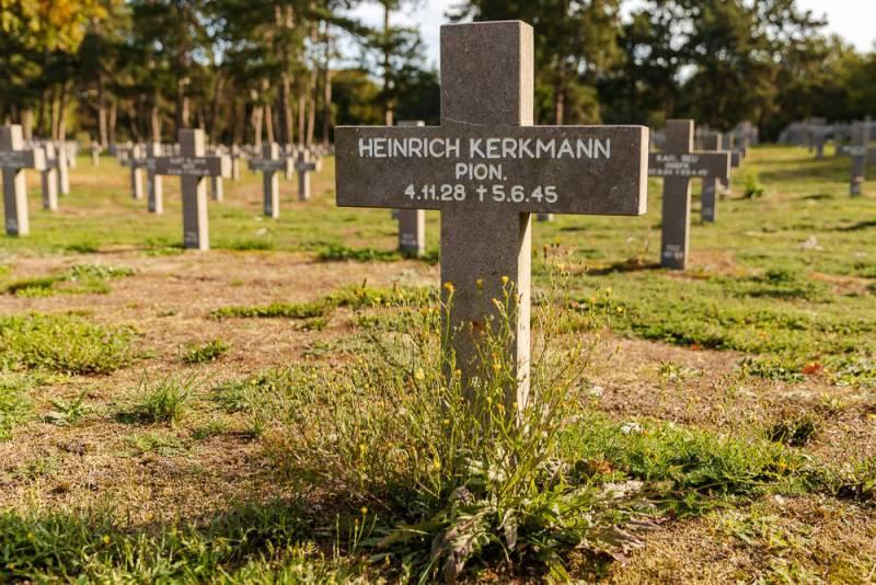 1_Heinrich-Kerkmann