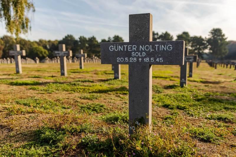 Günter-Nolting