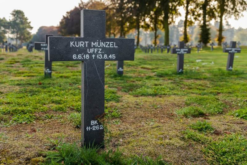 Kurt-Münzel