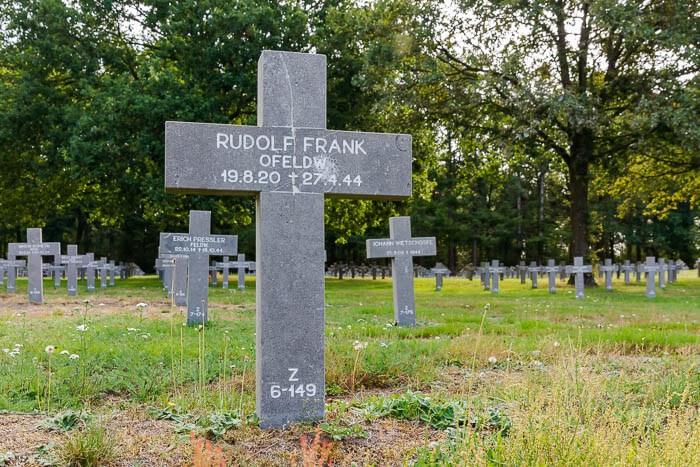 Rudolf-Frank