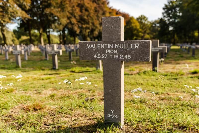 Valentin-Müller