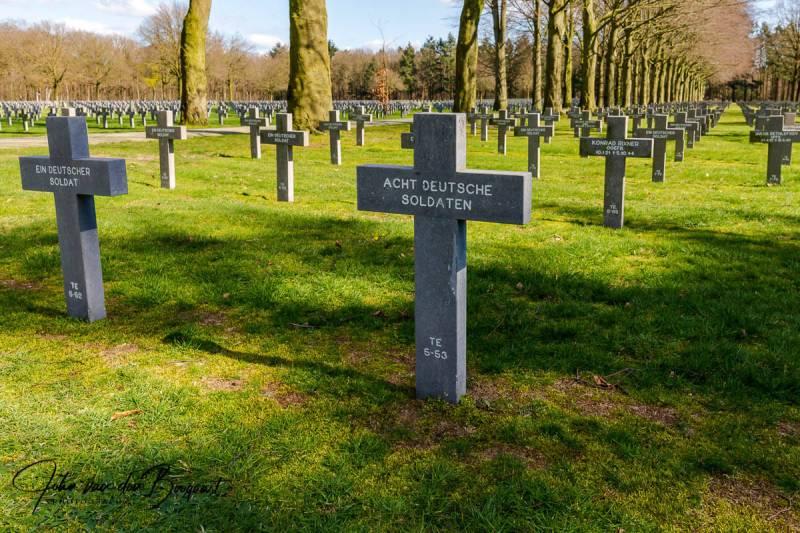 8-Deutsche-soldaten