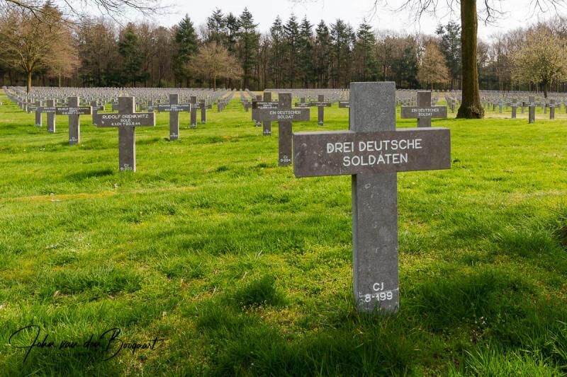 Drei-deutsche-soldaten_